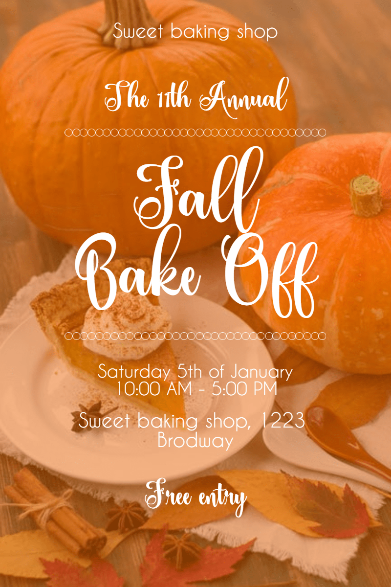 Calabaza, Pumpkin, Font, Winter, Squash, Thanksgiving, Carving, Baking, Invitation, Poster, Business, Fall, Autumn,  Free Image