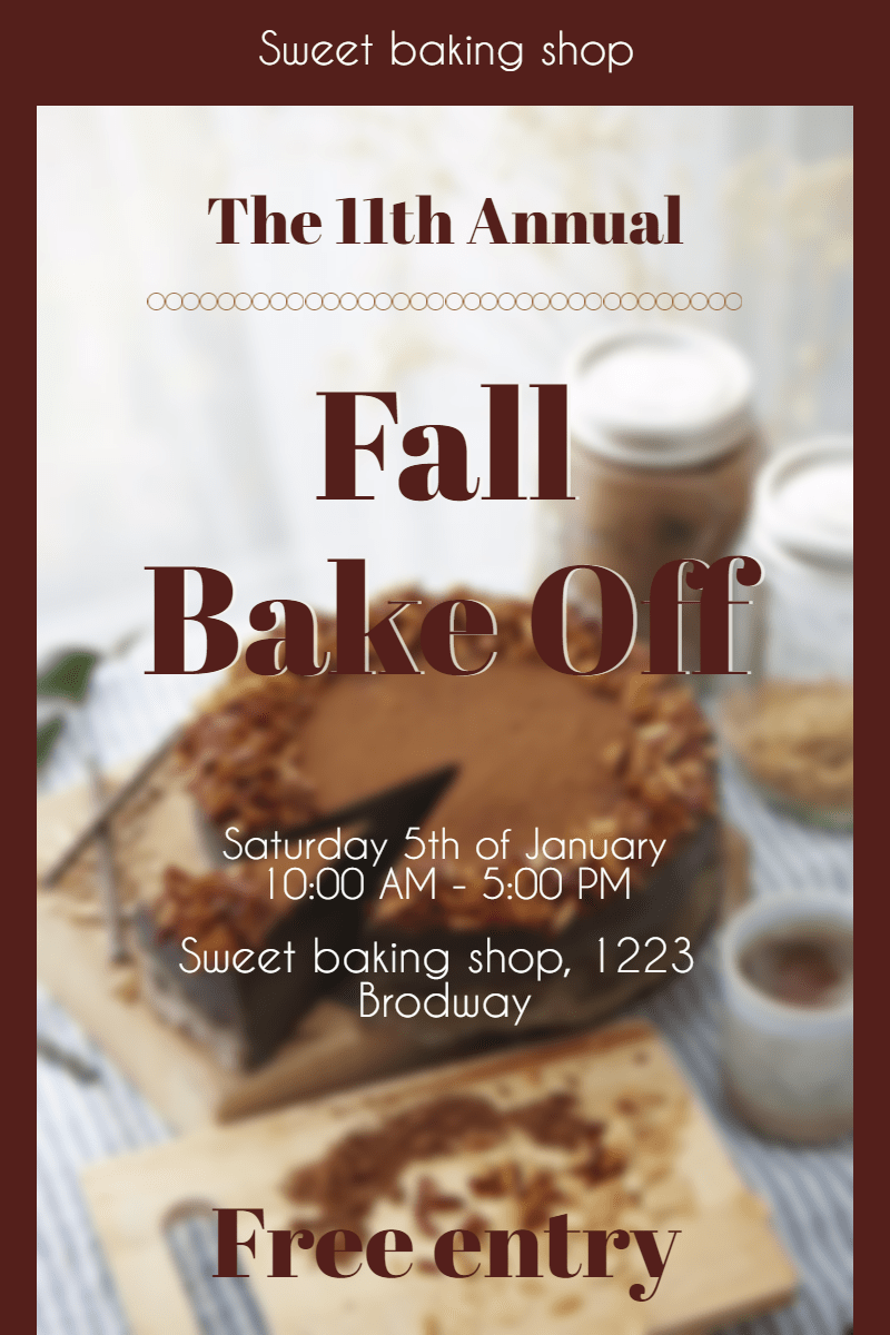 Baking,                Coffee,                Dessert,                Flavor,                Cup,                Cappuccino,                Food,                Caffeine,                Dairy,                Product,                Snack,                Invitation,                Poster,                 Free Image