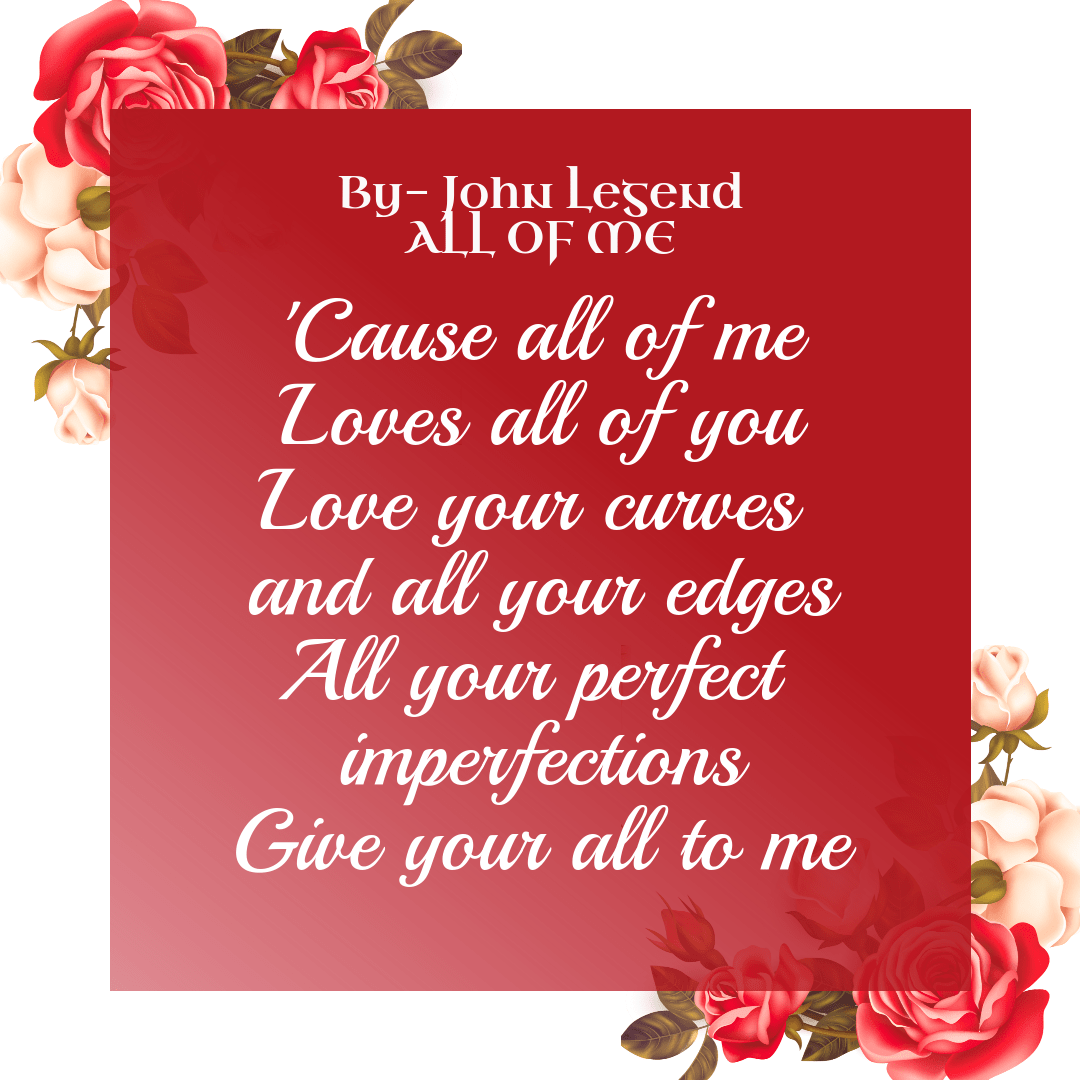 Text,                Flower,                Petal,                Love,                Heart,                Valentine's,                Day,                Greeting,                Card,                Font,                Christmas,                Ornament,                Garden,                 Free Image