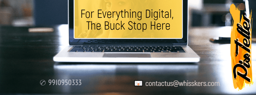 Laptop,                Netbook,                Product,                Multimedia,                Technology,                Electronic,                Device,                Communication,                Font,                Brand,                Poster,                Text,                Quote,                 Free Image