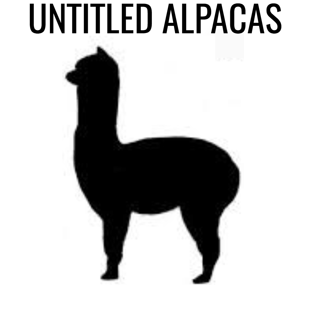 Camel,                Like,                Mammal,                Black,                And,                White,                Llama,                Livestock,                Horse,                Silhouette,                Alpaca,                Terrestrial,                Animal,                 Free Image