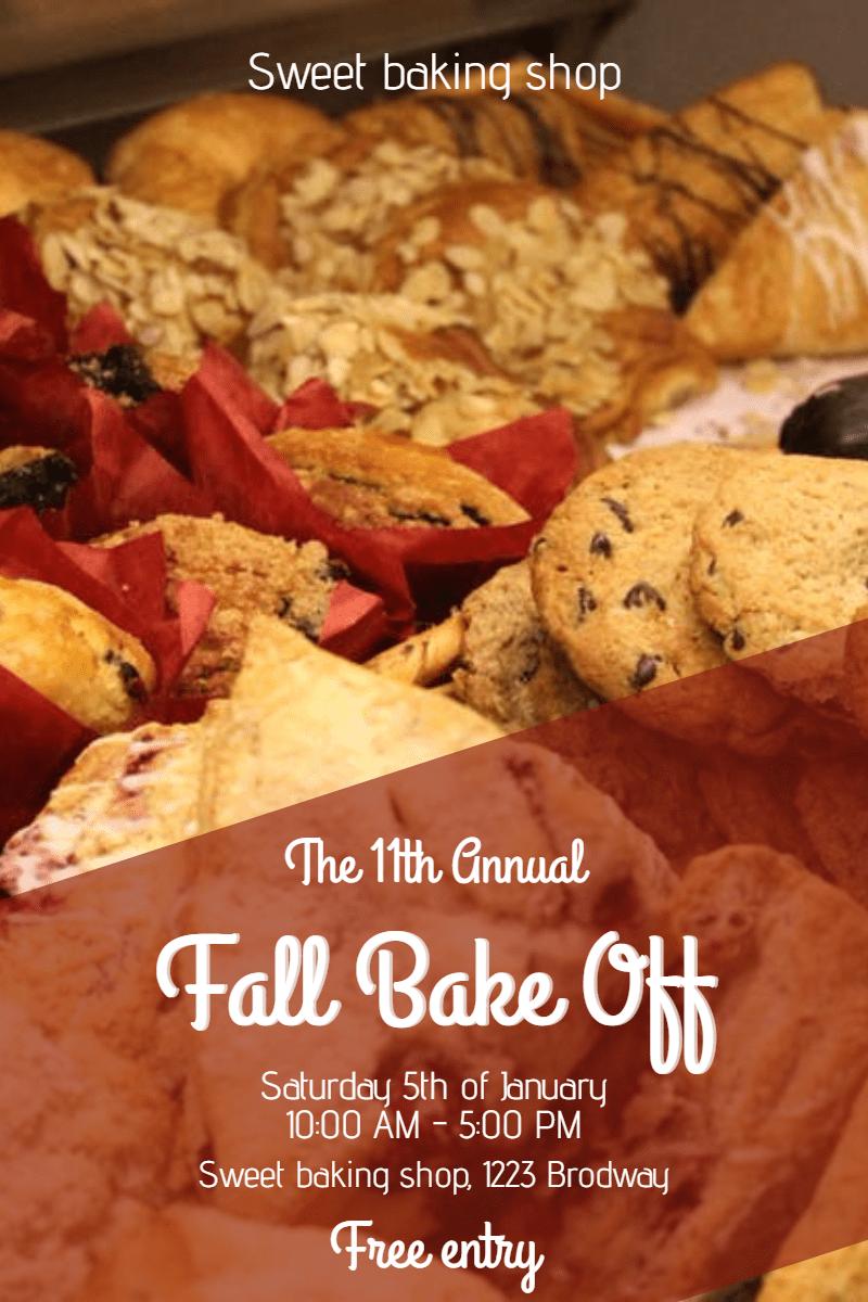 Food,                Junk,                Cuisine,                Vegetarian,                Dish,                Recipe,                Snack,                Invitation,                Poster,                Business,                Fall,                Autumn,                Bake,                 Free Image