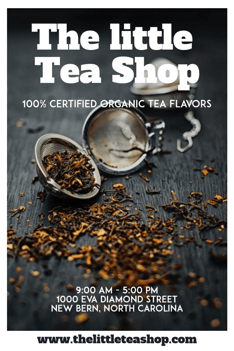 Font,                Advertising,                Tea,                Green,                Teashop,                Business,                Poster,                Eco,                White,                Black,                 Free Image