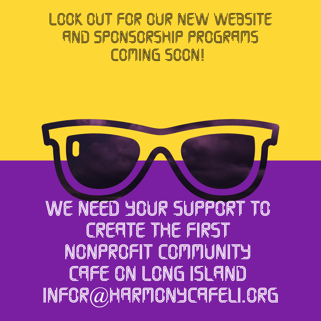 Eyewear,                Text,                Yellow,                Glasses,                Purple,                Vision,                Care,                Font,                Product,                Line,                Avatar,                Poster,                Quote,                 Free Image