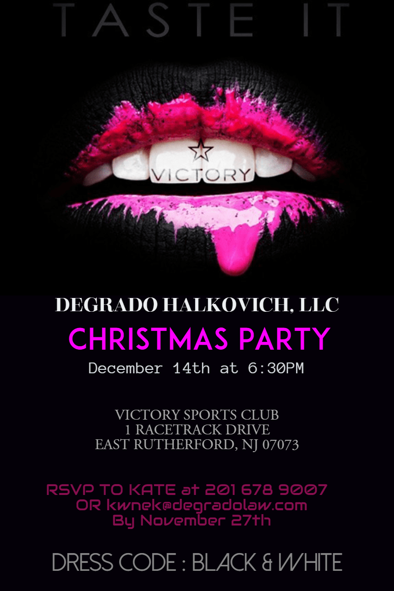 Pink,                Text,                Poster,                Advertising,                Lip,                Font,                Magenta,                Graphic,                Design,                Graphics,                Love,                Invitation,                Party,                 Free Image