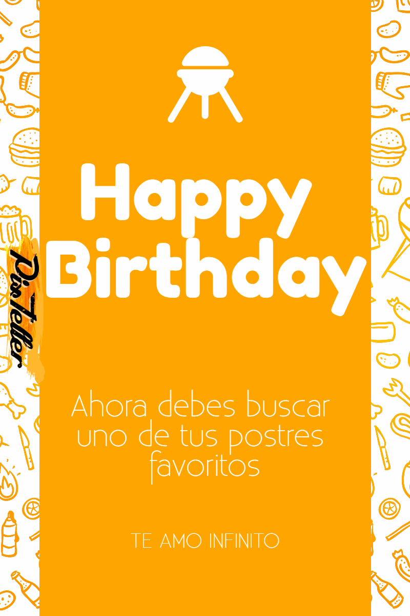 Text,                Yellow,                Font,                Line,                Area,                Product,                Invitation,                Grill,                Barbecue,                Food,                Bbq,                Party,                White,                 Free Image