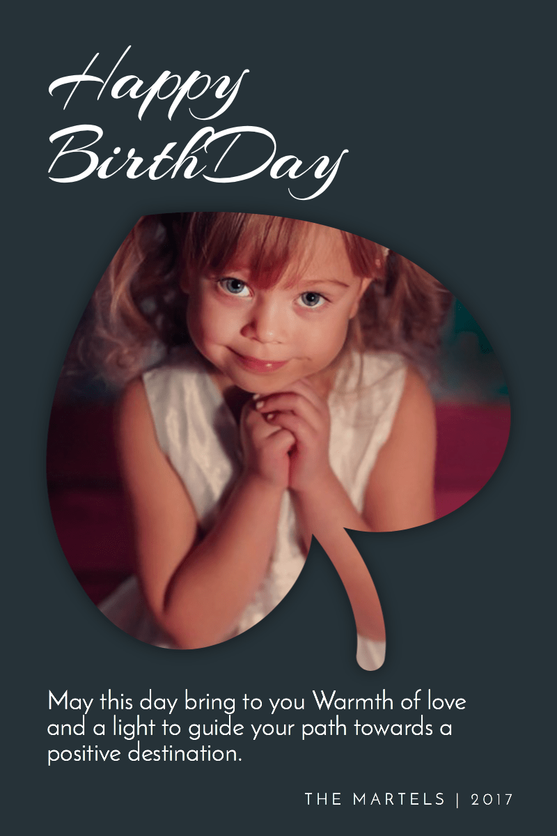 Photo,                Caption,                Poster,                Girl,                Child,                Font,                Love,                Anniversary,                Black,                Red,                 Free Image