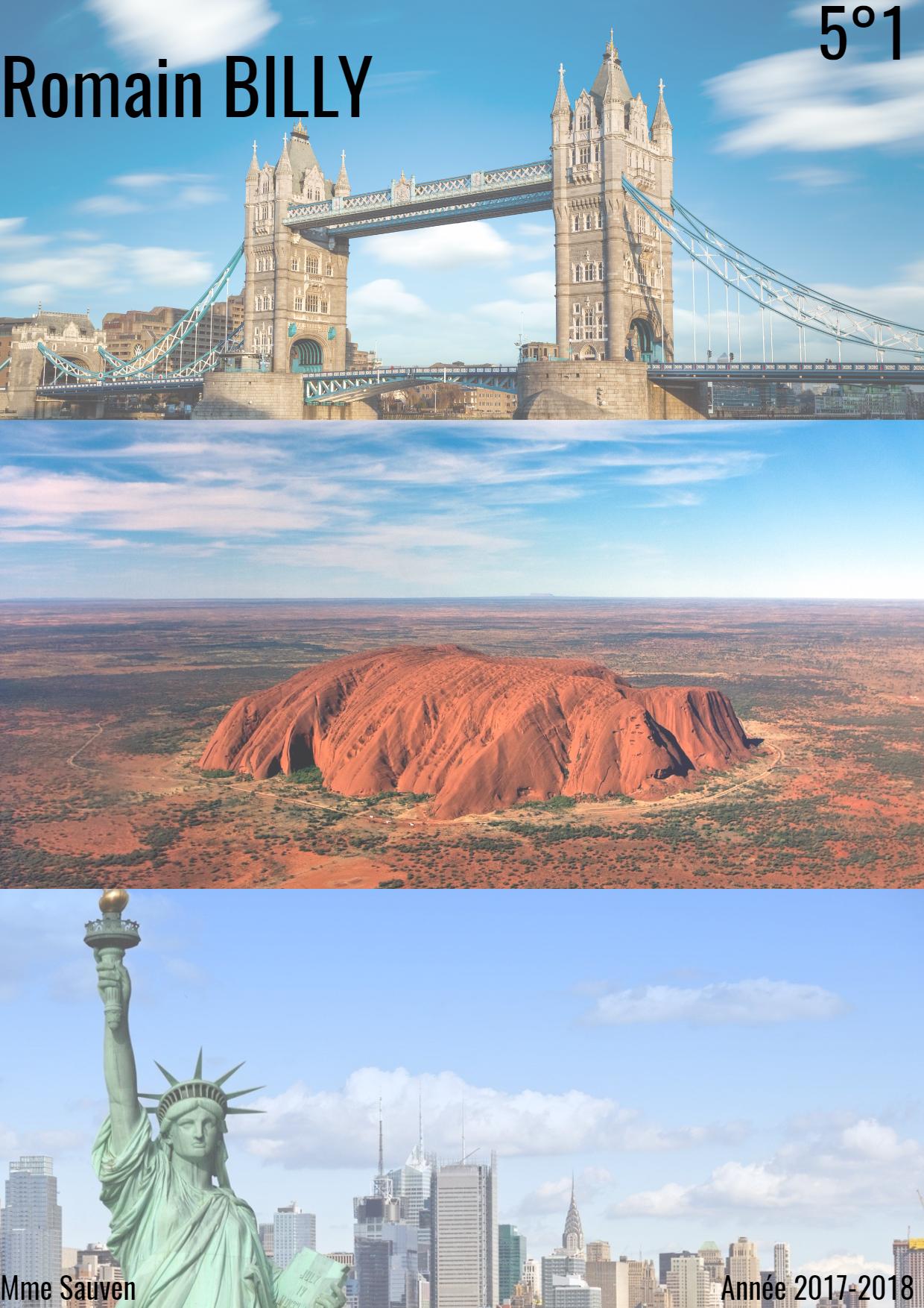 Landmark,                Sky,                Historic,                Site,                Tourist,                Attraction,                Screenshot,                Tourism,                Computer,                Wallpaper,                City,                Metropolis,                Skyscraper,                 Free Image