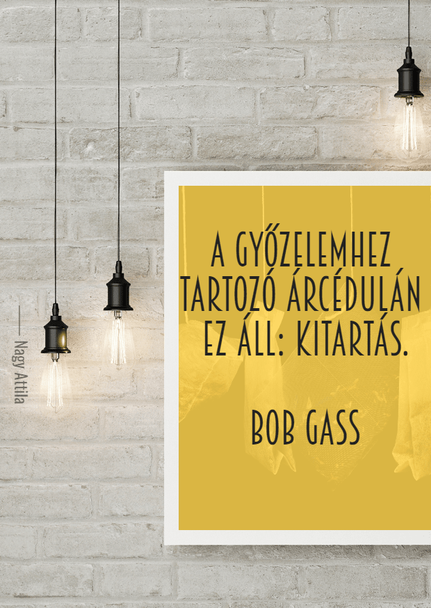 Yellow,                Text,                Wall,                Font,                Flooring,                Brand,                Poster,                Quote,                Mockup,                Inspiration,                Life,                Photo,                Image,                 Free Image