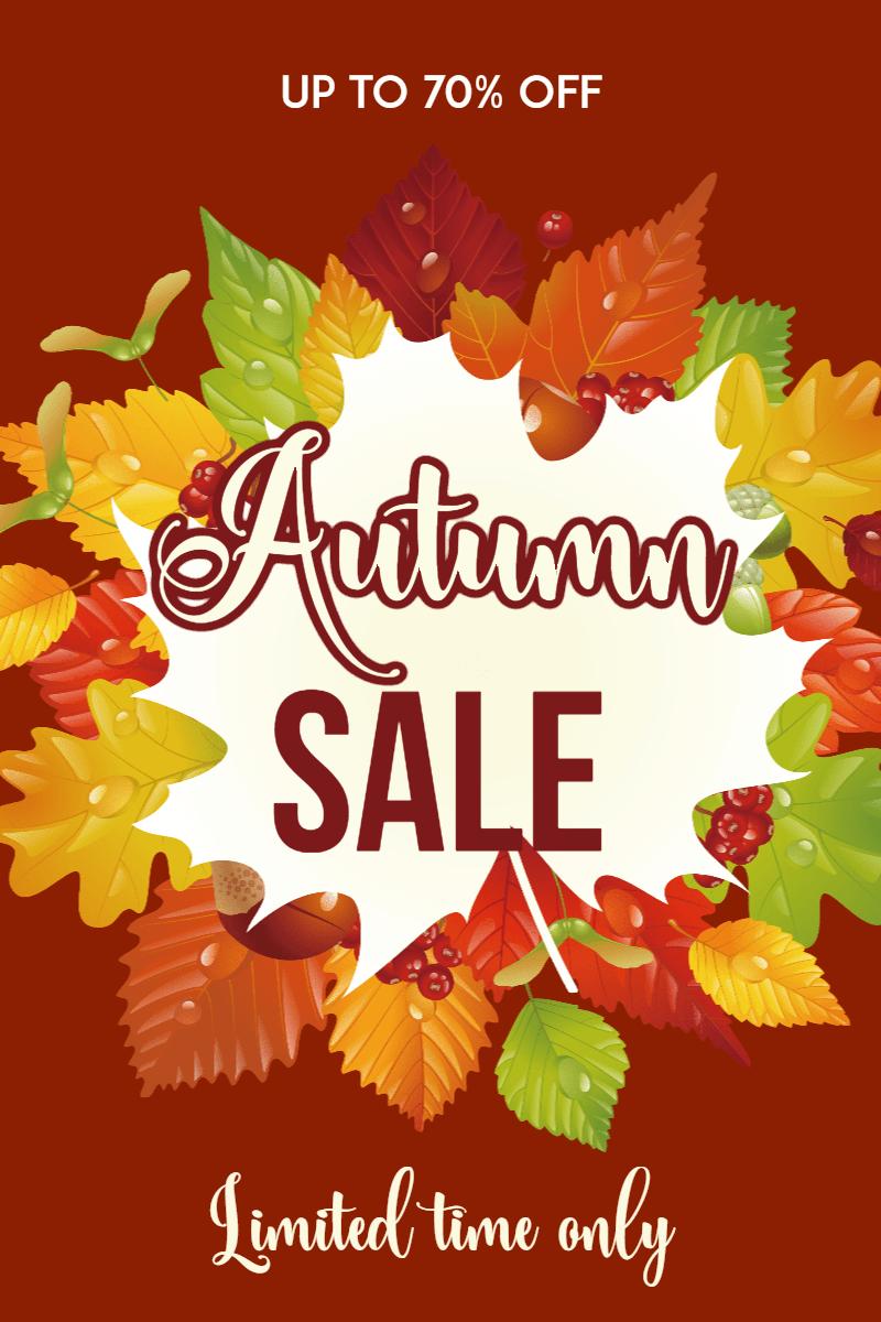 Text,                Orange,                Font,                Flower,                Thanksgiving,                Fruit,                Floral,                Design,                Graphics,                Autumn,                Sale,                Shop,                Fashion,                 Free Image