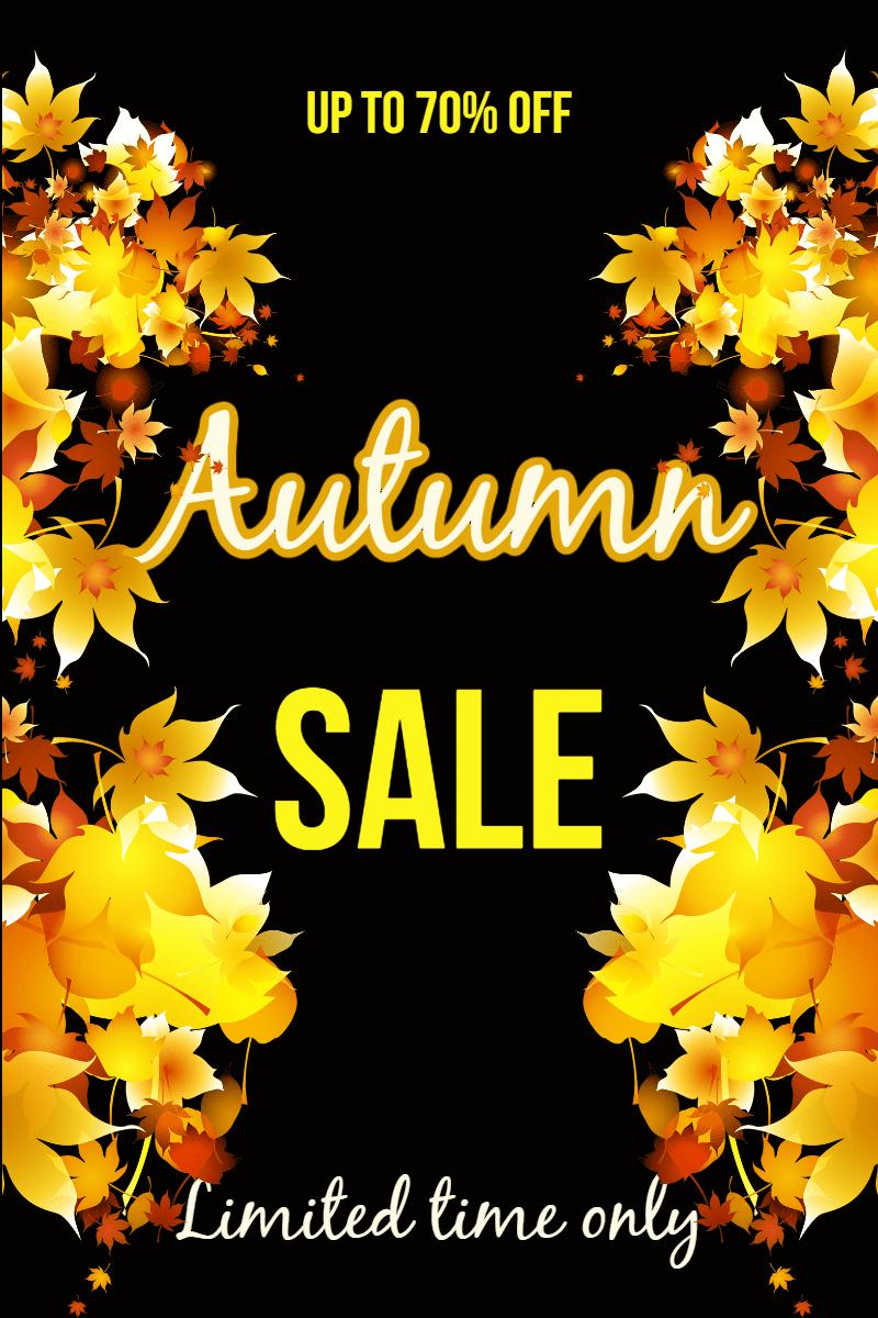 Yellow,                Flower,                Leaf,                Flowering,                Plant,                Autumn,                Font,                Petal,                Deciduous,                Floral,                Design,                Floristry,                Sale,                 Free Image