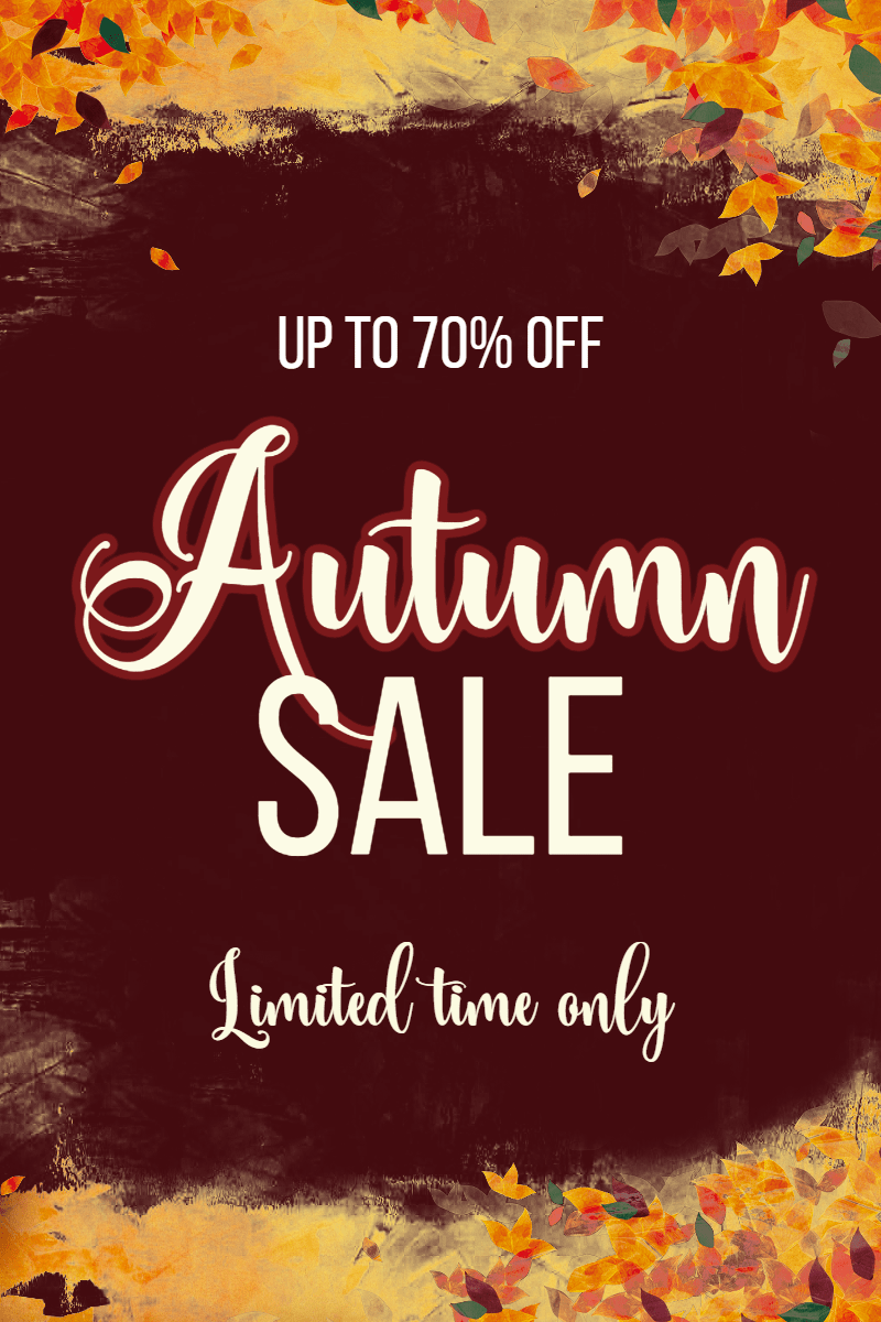 Text,                Font,                Graphics,                Advertising,                Autumn,                Sale,                Shop,                Fashion,                Black,                Yellow,                Red,                 Free Image