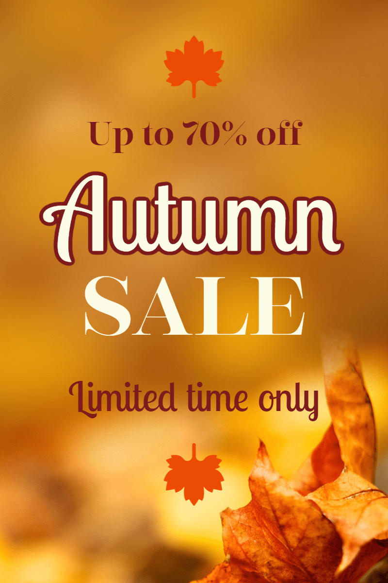Font,                Junk,                Food,                Vegetarian,                Thanksgiving,                Computer,                Wallpaper,                Recipe,                Advertising,                Autumn,                Sale,                Shop,                Fashion,                 Free Image
