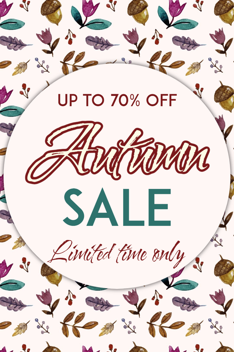 Text,                Font,                Petal,                Design,                Product,                Clip,                Art,                Pattern,                Graphics,                Calligraphy,                Illustration,                Autumn,                Sale,                 Free Image