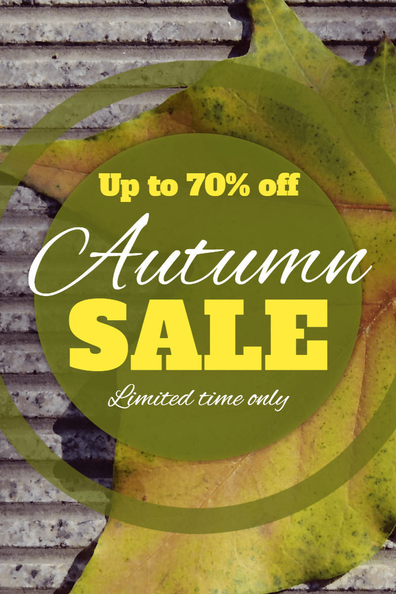 Banana, Family, Produce, Font, Local, Food, Advertising, Fruit, Autumn, Sale, Shop, Fashion, White,  Free Image