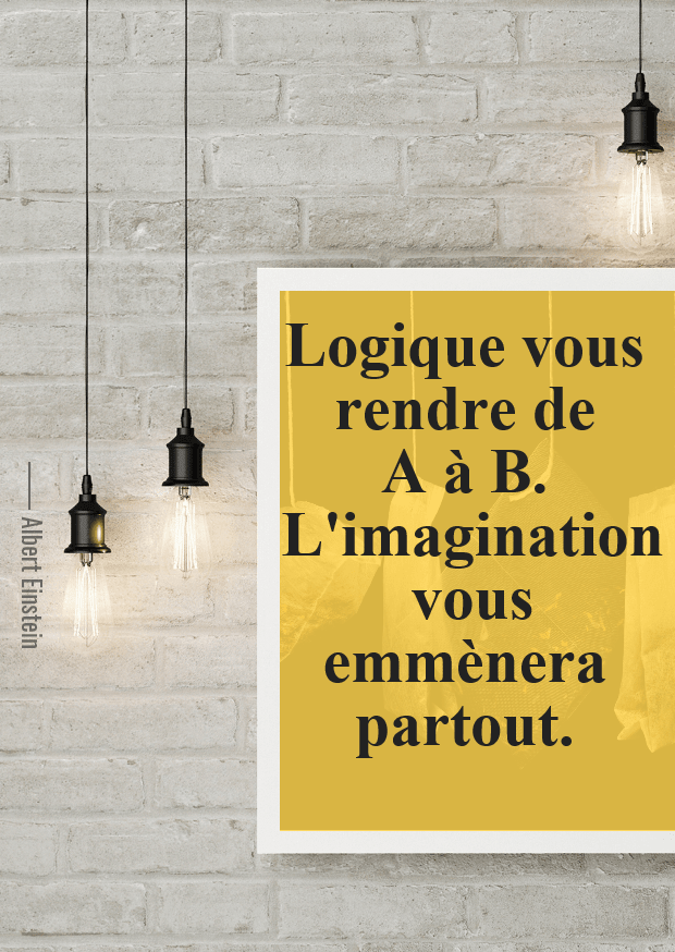 Yellow,                Text,                Wall,                Font,                Brand,                Poster,                Quote,                Mockup,                Inspiration,                Life,                Photo,                Image,                Frame,                 Free Image