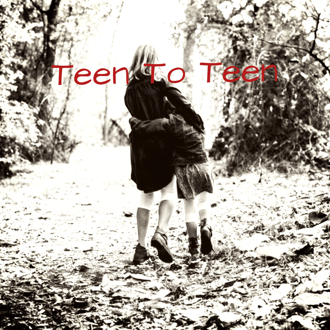 Black,                And,                White,                Emotion,                Friendship,                Album,                Cover,                Monochrome,                Photography,                Love,                Tree,                Girl,                Happiness,                 Free Image