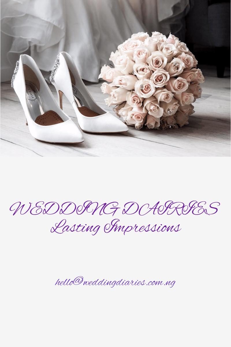 Flower,                Bouquet,                Arranging,                Floristry,                Cut,                Flowers,                Petal,                Bride,                Floral,                Design,                Font,                Wedding,                Ceremony,                 Free Image