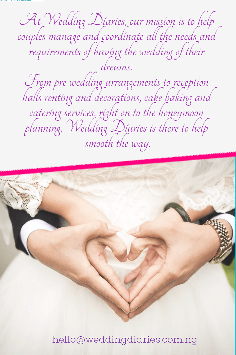 Text,                Love,                Font,                Hand,                Friendship,                Joint,                Stomach,                Girl,                Romance,                Wedding,                Business,                Photography,                Moments,                 Free Image