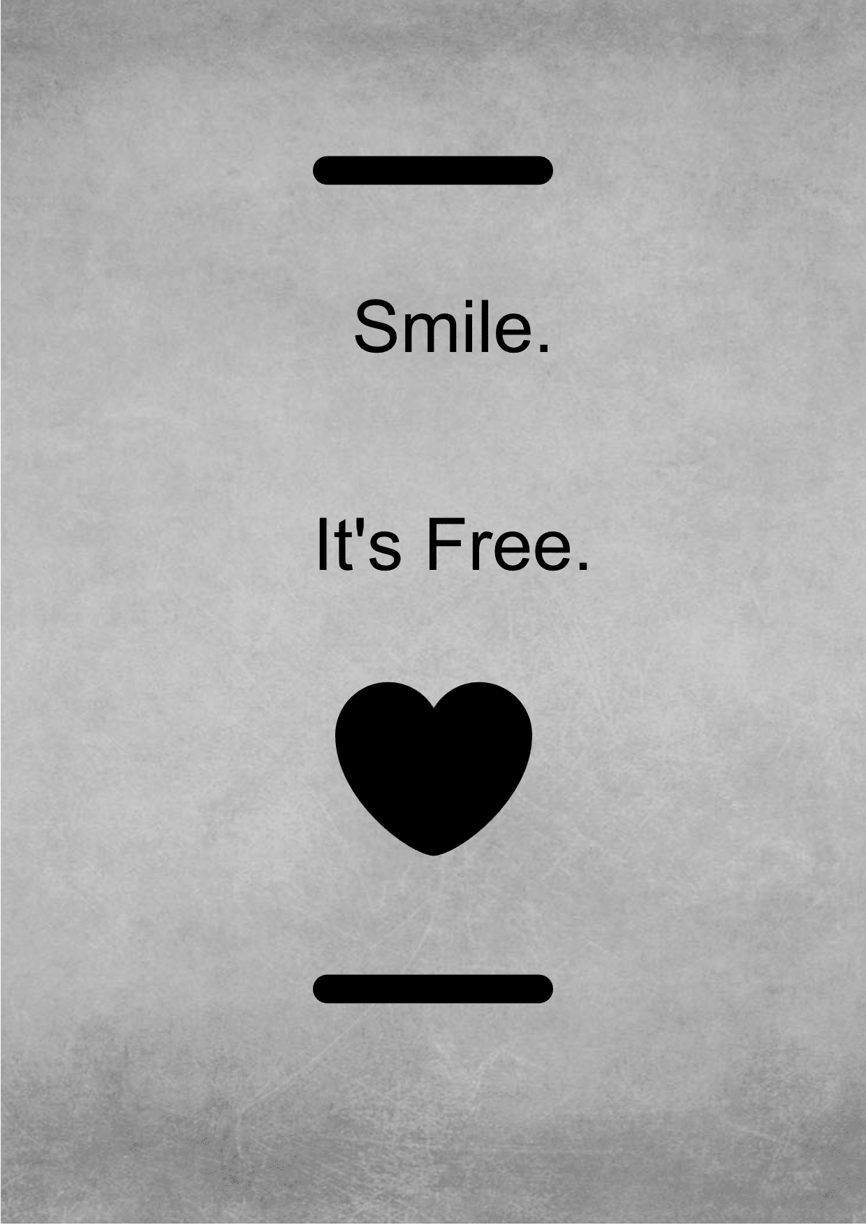Black,                And,                White,                Text,                Monochrome,                Photography,                Font,                Love,                Product,                Design,                Angle,                Heart,                Poster,                 Free Image