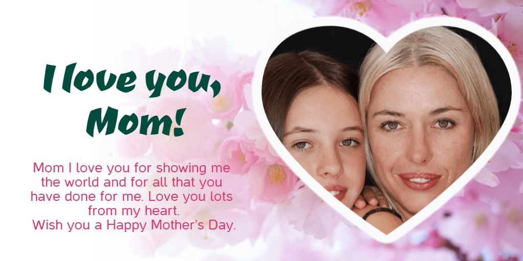 Skin,                Facial,                Expression,                Text,                Nose,                Cheek,                Love,                Smile,                Friendship,                Forehead,                Romance,                Anniversary,                Mother,                 Free Image