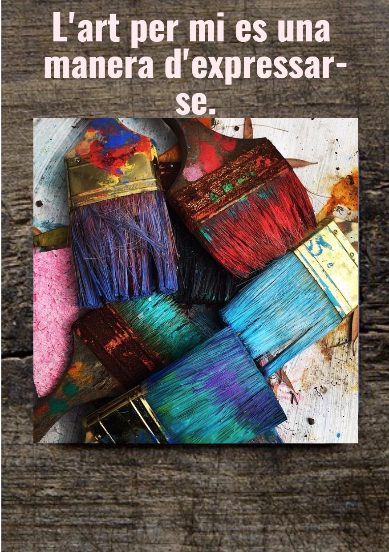 Thread,                Textile,                Material,                Mockup,                Inspiration,                Life,                Photo,                Image,                White,                Black,                 Free Image