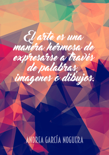 Text,                Graphic,                Design,                Font,                Triangle,                Poster,                Line,                Computer,                Wallpaper,                Graphics,                Sky,                Pattern,                Quote,                 Free Image