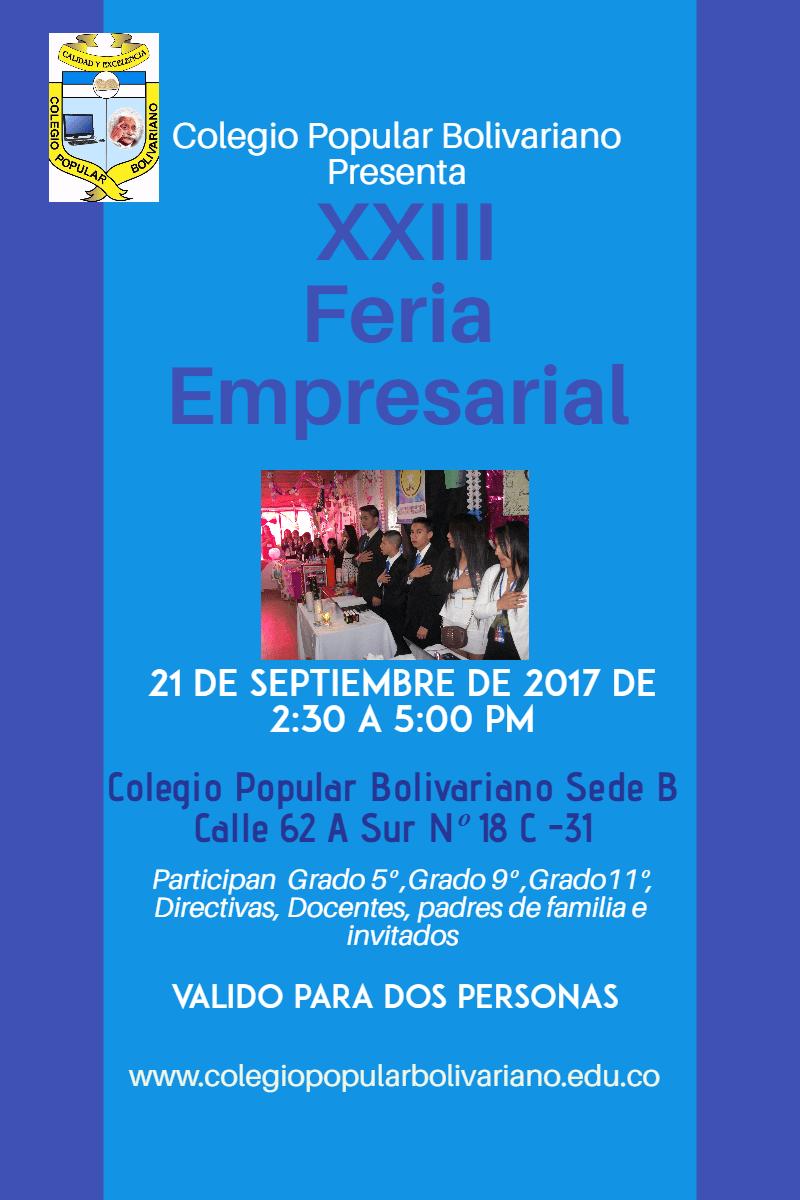 Fall,                Festival,                Poster,                Autumn,                Invitation,                Blue,                Aqua,                 Free Image