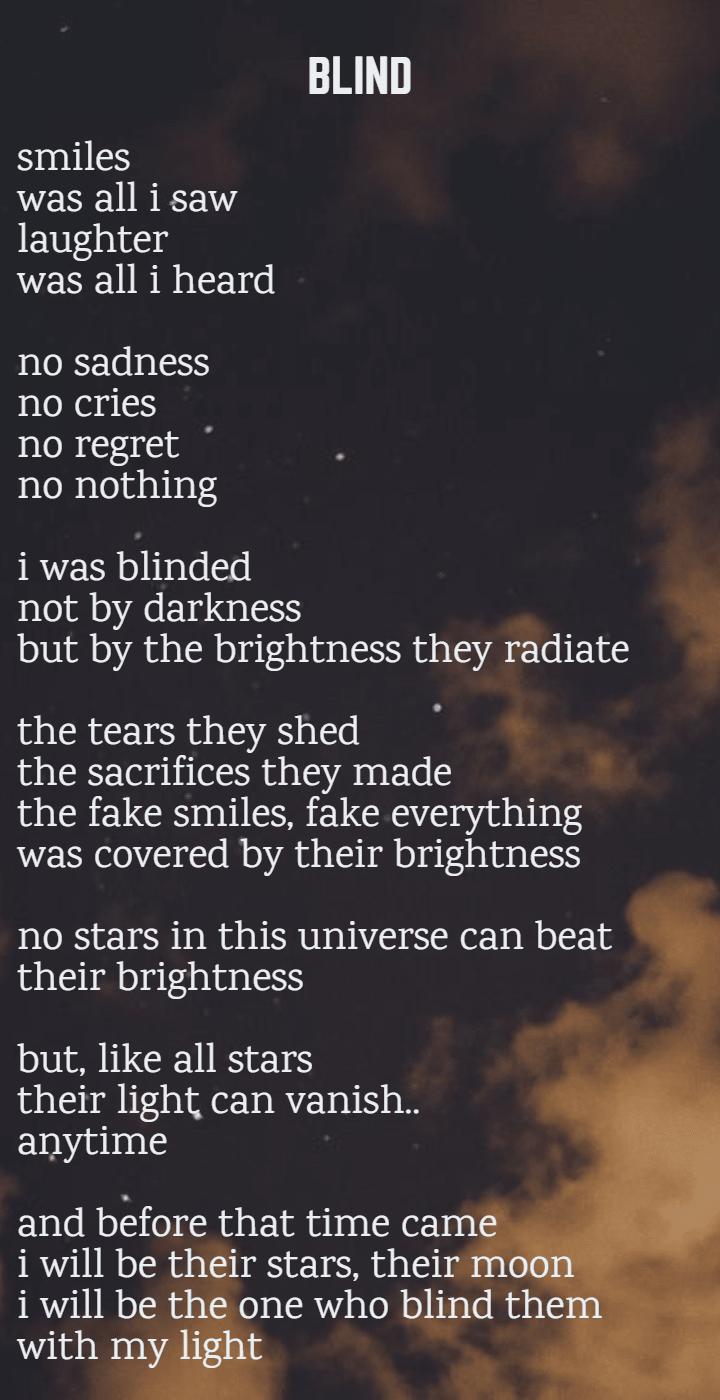 Text,                Sky,                Font,                Phenomenon,                Atmosphere,                Night,                Screenshot,                Midnight,                Black,                 Free Image