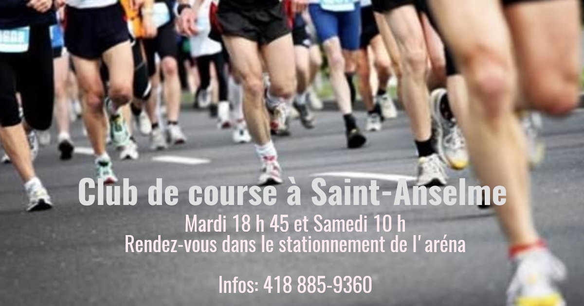 Running,                Race,                Joint,                Physical,                Exercise,                Sports,                Recreation,                Long,                Distance,                Half,                Marathon,                Leg,                Individual,                 Free Image