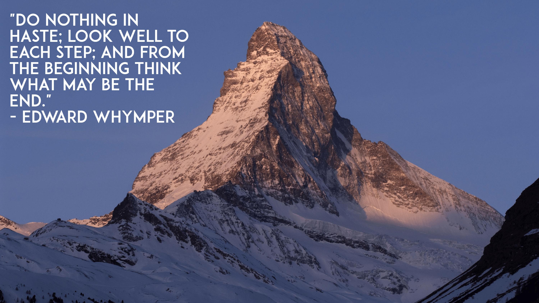 Mountainous,                Landforms,                Mountain,                Range,                Sky,                Ridge,                Massif,                Alps,                Summit,                Arête,                Rock,                Black,                Blue,                 Free Image