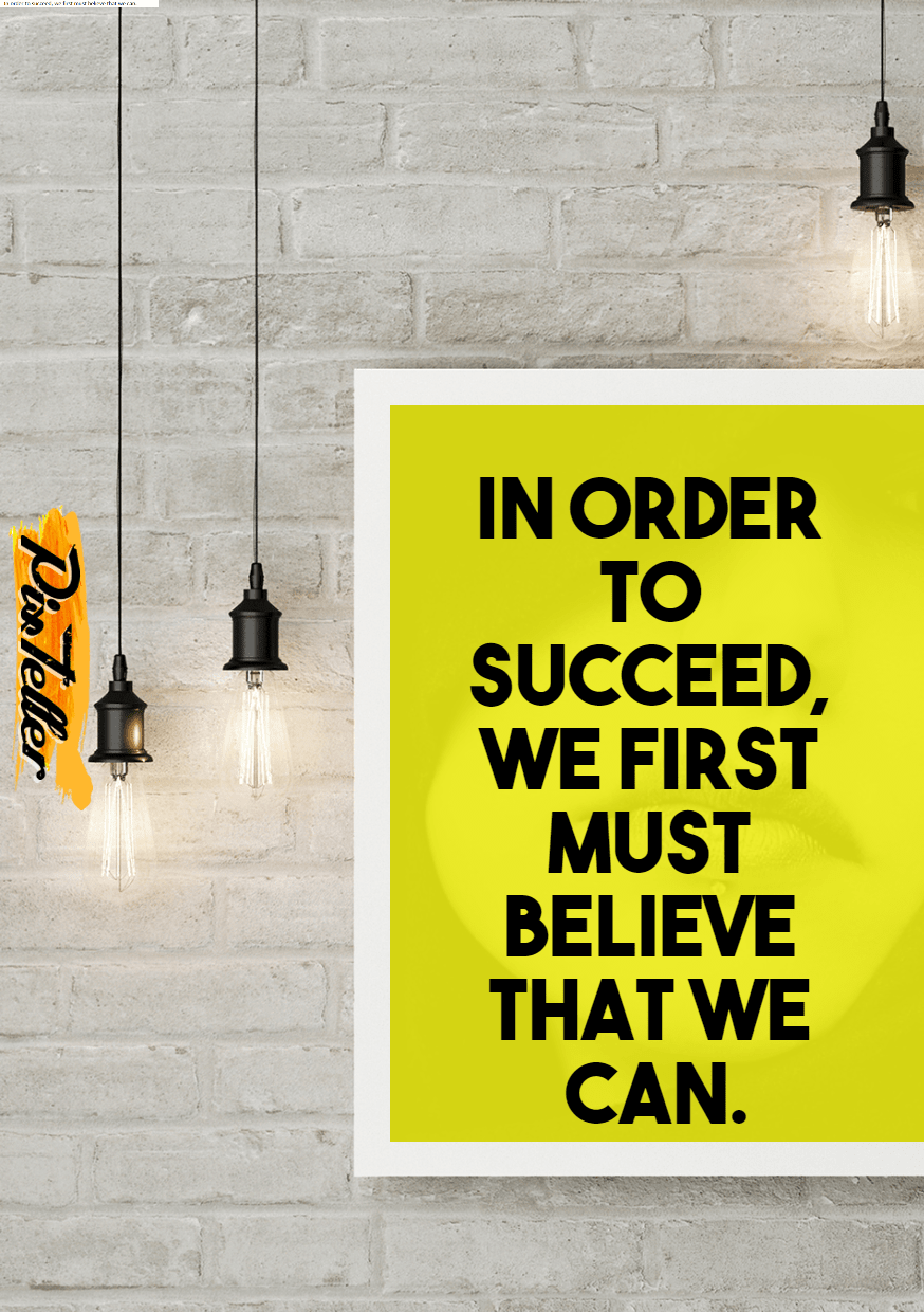 Yellow,                Text,                Wall,                Font,                Poster,                Flooring,                Quote,                Mockup,                White,                 Free Image