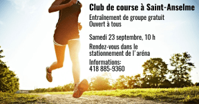 Club_course_23sept