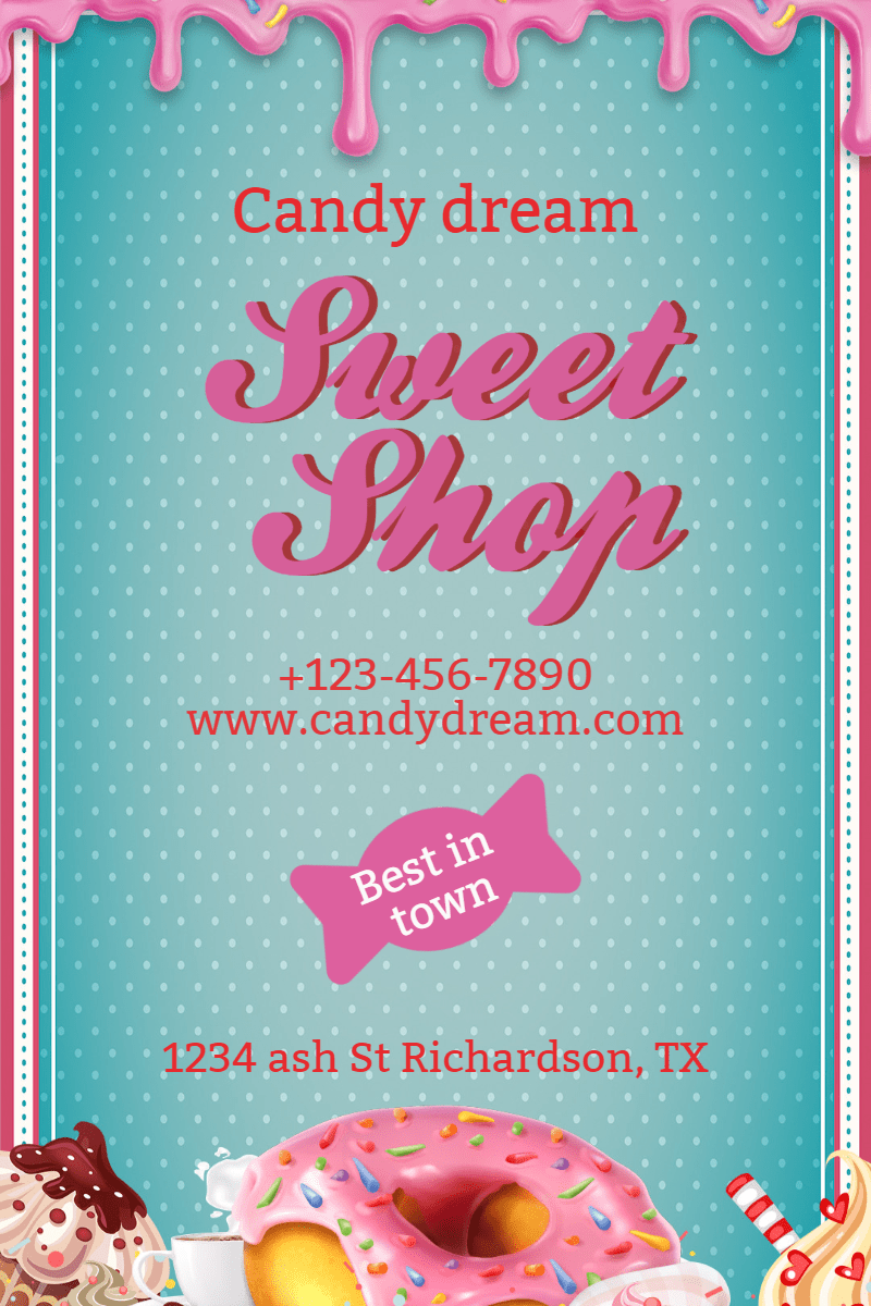 Pink,                Text,                Font,                Product,                Sweetness,                Greeting,                Card,                Heart,                Candy,                Sweet,                Shop,                Business,                Chocolate,                 Free Image