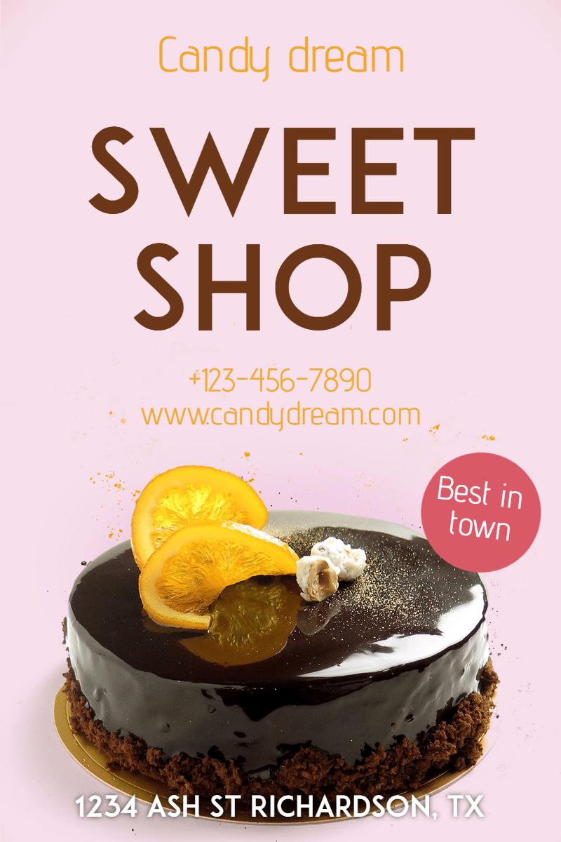 Dessert,                Chocolate,                Cake,                Baking,                Food,                Torte,                Sachertorte,                Frozen,                Buttercream,                Flavor,                Candy,                Sweet,                Shop,                 Free Image