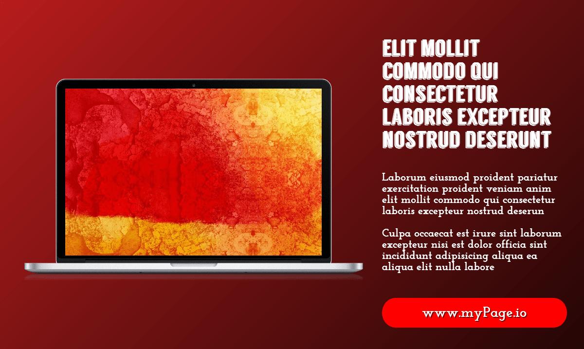 Red,                Text,                Orange,                Multimedia,                Media,                Heat,                Computer,                Wallpaper,                Website,                Font,                Brand,                Black,                 Free Image