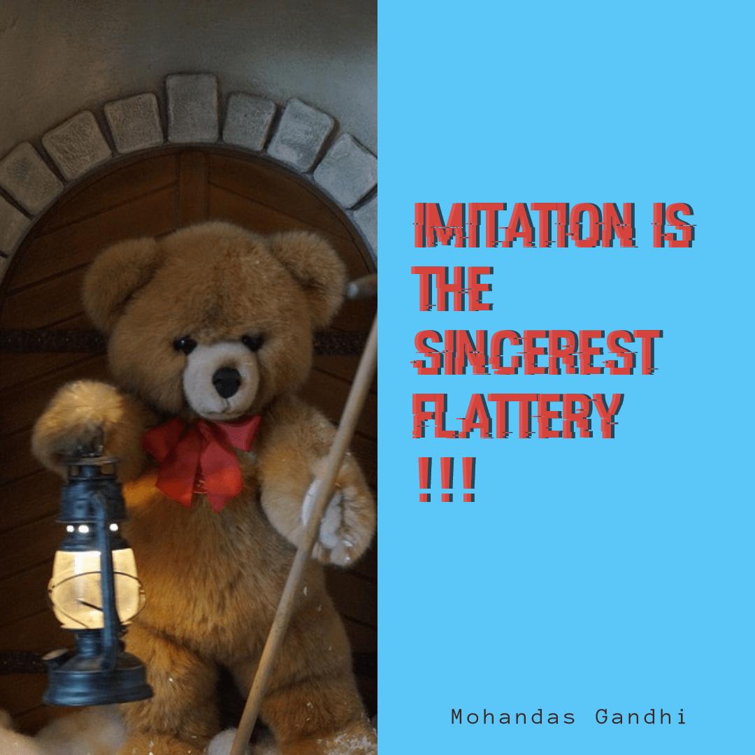 Teddy,                Bear,                Photo,                Caption,                Stuffed,                Toy,                Snout,                Avatar,                Quote,                Poster,                Black,                Aqua,                 Free Image