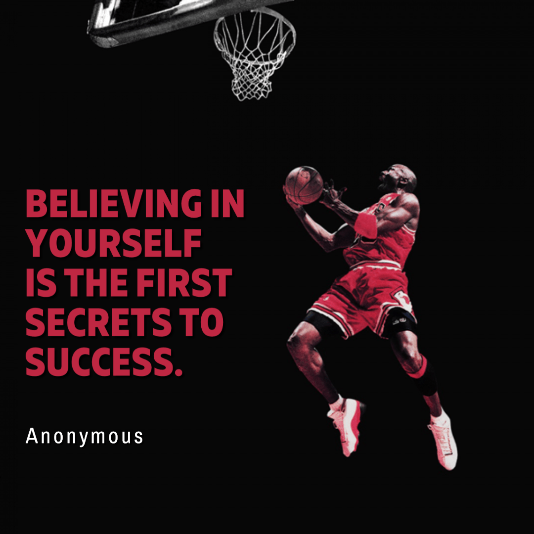 Player,                Font,                Computer,                Wallpaper,                Graphic,                Design,                Logo,                Graphics,                Advertising,                Brand,                Poster,                Quote,                Luxury,                 Free Image
