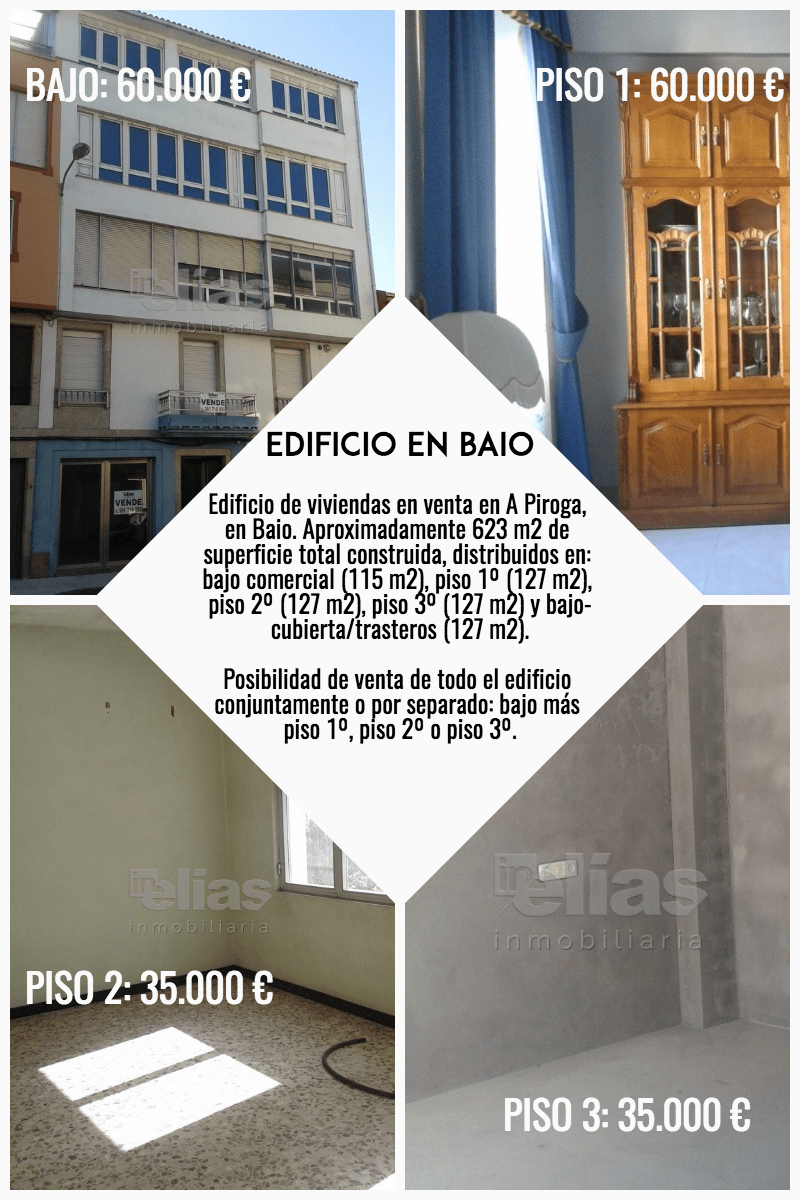 Property,                Architecture,                Structure,                Window,                Floor,                Facade,                House,                Flooring,                Angle,                Building,                Poster,                Simple,                Quotes,                 Free Image