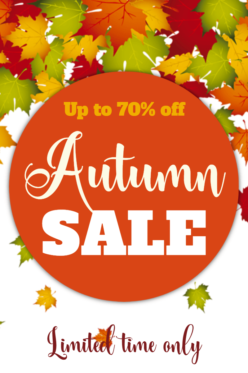 Text,                Leaf,                Orange,                Font,                Tree,                Christmas,                Fruit,                Graphics,                Clip,                Art,                Produce,                Autumn,                Sale,                 Free Image
