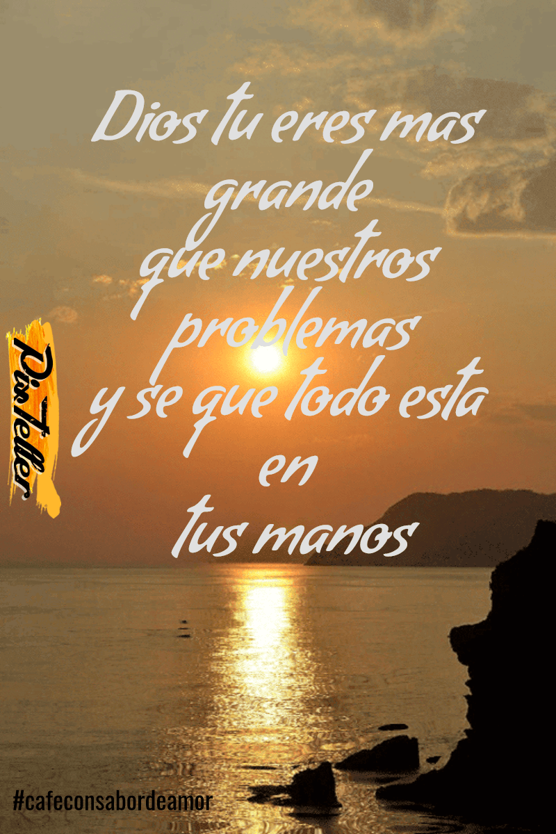 Text,                Calm,                Sky,                Sunrise,                Morning,                Sunset,                Sun,                Font,                Horizon,                Evening,                Collage,                Image,                Poemas,                 Free Image