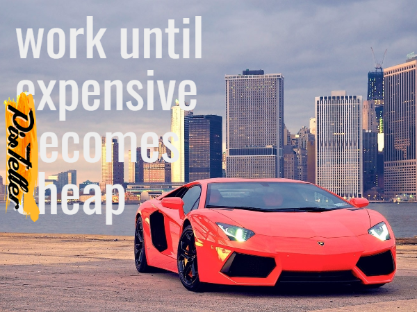 Car,                Sports,                Vehicle,                Mode,                Of,                Transport,                Lamborghini,                Supercar,                Aventador,                Automotive,                Design,                Luxury,                Gallardo,                 Free Image