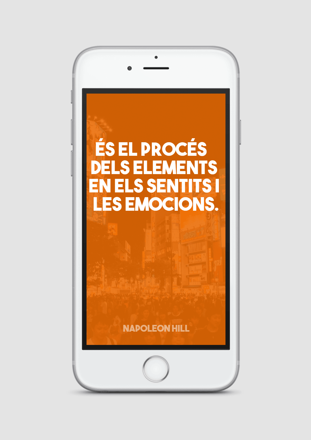 Poster,                Text,                Quote,                Mockup,                Inspiration,                Life,                Photo,                Image,                Phone,                Iphone,                White,                Red,                 Free Image