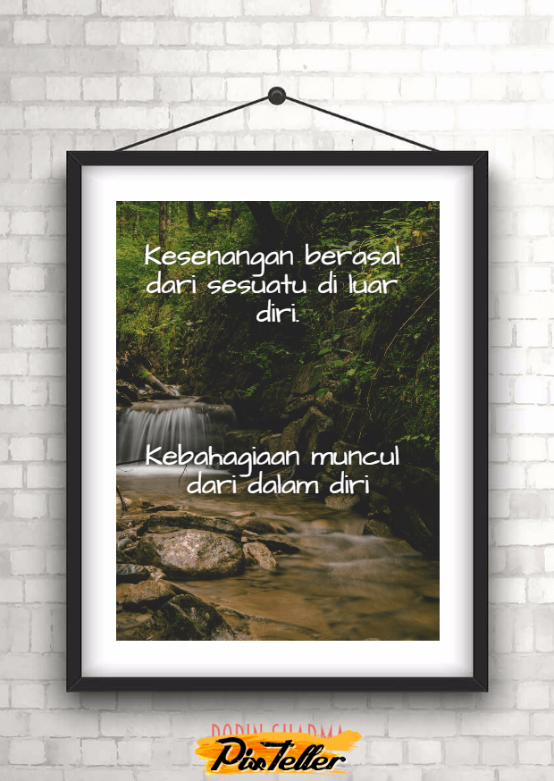 Poster,                Picture,                Frame,                Advertising,                Font,                Text,                Quote,                Mockup,                Photo,                Image,                White,                Black,                 Free Image