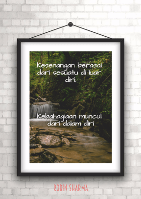#poster #text #quote #mockup #photo #image