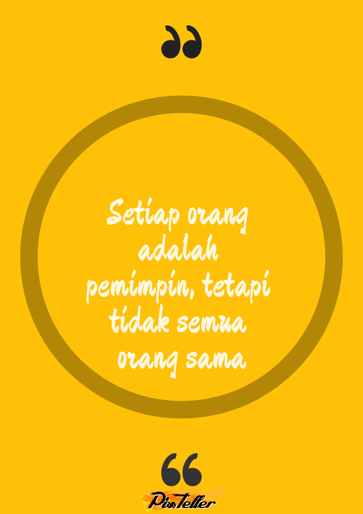 Text,                Yellow,                Font,                Line,                Happiness,                Area,                Icon,                Produce,                Smiley,                Circle,                Poster,                Quote,                Simple,                 Free Image