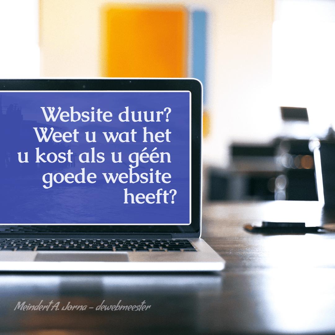 Websitekosten,                Websitepakket,                Websiteduur,                White,                Black,                Blue,                 Free Image