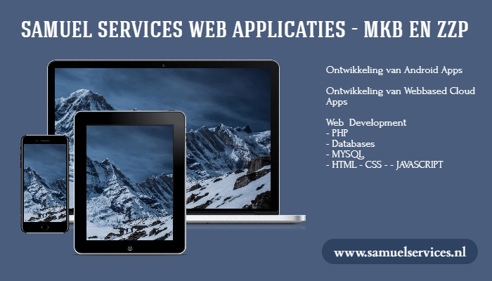 Samuelservices,                Applicaties,                Android,                Black,                 Free Image