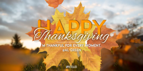#autumn #poster #socialmedia #thanksgiving #holiday