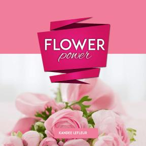 #poster #flower #pink #promotion
